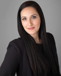 Top Rated Real Estate Attorney in Brookville, NY : Amanda M. Baron-Frank
