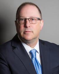 Top Rated Construction Litigation Attorney in Philadelphia, PA : Larry Bendesky