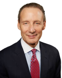 Top Rated Personal Injury Attorney in Chicago, IL : Patrick A. Salvi
