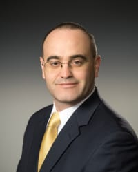 Top Rated Consumer Law Attorney in Saint Louis, MO : Jason D. Sapp