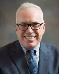 Top Rated Workers' Compensation Attorney in Albany, NY : Brendan G. Quinn