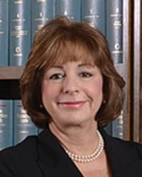 Top Rated Family Law Attorney in Houston, TX : Golda R. Jacob