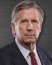 Top Rated Personal Injury Attorney in Beaumont, TX : David E. Bernsen