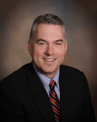 Top Rated Personal Injury Attorney in Geneva, IL : Thomas W. Dillon