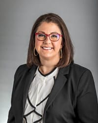 Top Rated Family Law Attorney in Dublin, OH : Susan M. Suriano
