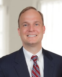Top Rated Insurance Coverage Attorney in Indianapolis, IN : Brett E. Nelson