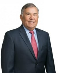 Top Rated Intellectual Property Litigation Attorney in Houston, TX : J. David Cabello