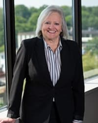 Top Rated Products Liability Attorney in Milton, MA : Charlotte E. Glinka