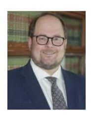 Top Rated Civil Litigation Attorney in Atlanta, GA : Brandon Rosenbloom