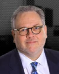 Top Rated Employment Litigation Attorney in Long Beach, CA : James Kristy