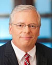 Top Rated Insurance Coverage Attorney in Birmingham, AL : Michael K. Beard