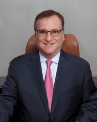 Top Rated Transportation & Maritime Attorney in Chicago, IL : Mark L. Karno