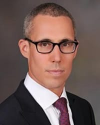 Top Rated Personal Injury Attorney in New York, NY : Judd F. Kleeger