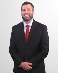 Top Rated Personal Injury Attorney in Myrtle Beach, SC : Robert R. Sansbury, III