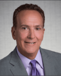 Top Rated Business Litigation Attorney in Bingham Farms, MI : Kenneth L. Gross