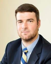 Top Rated Employment & Labor Attorney in Lexington, KY : Tyler Korus