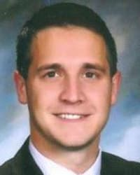 Top Rated DUI-DWI Attorney in Grand Forks, ND : Challis Williams