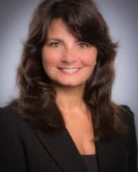 Top Rated Family Law Attorney in Dublin, OH : Judith E. Galeano