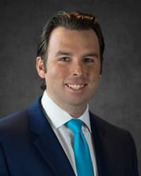 Top Rated Personal Injury Attorney in Orlando, FL : Michael Morgan