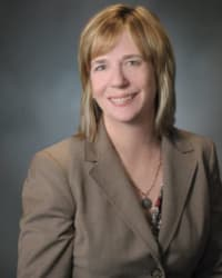 Top Rated Medical Malpractice Attorney in New Orleans, LA : Ann Marie LeBlanc