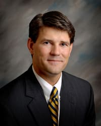 Top Rated Insurance Coverage Attorney in Jacksonville, FL : Niels P. Murphy