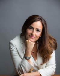 Top Rated Business Litigation Attorney in Sacramento, CA : Candice L. Fields