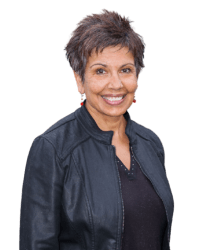 Top Rated Intellectual Property Attorney in Seattle, WA : Priya Sinha Cloutier