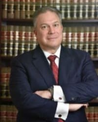 Top Rated Personal Injury Attorney in Uniondale, NY : Philip J. Rizzuto