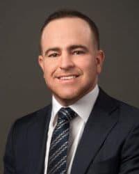 Top Rated Appellate Attorney in Miami, FL : Mathew Gutierrez