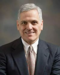 Top Rated Workers' Compensation Attorney in Albany, NY : John J. Criscione