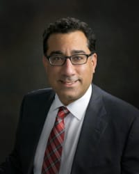 Top Rated Personal Injury Attorney in Virginia Beach, VA : Anthony M. Gantous