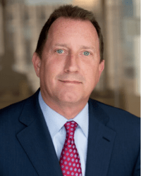 Top Rated Transportation & Maritime Attorney in Chicago, IL : Jeffrey J. Kroll