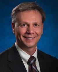 Top Rated Bankruptcy Attorney in East Greenbush, NY : Christian Dribusch
