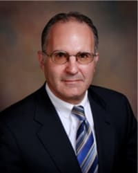Top Rated Bankruptcy Attorney in Louisville, KY : Richard Schwartz