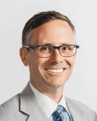 Top Rated Civil Litigation Attorney in Washington, DC : Ben Vernia