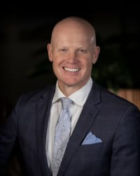 Top Rated Family Law Attorney in San Jose, CA : James J. Hoover