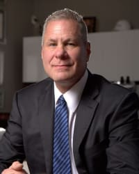 Top Rated Personal Injury Attorney in Beaumont, TX : Clay Dugas