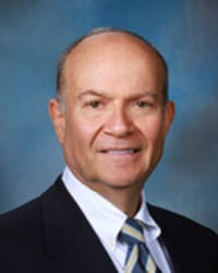 Top Rated Business Litigation Attorney in Houston, TX : Leonard H. Simon