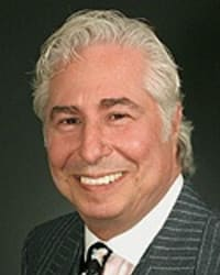 Top Rated Business & Corporate Attorney in Newark, NJ : Philip D. Neuer