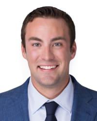 Top Rated Medical Malpractice Attorney in Detroit, MI : Steven Hurbis