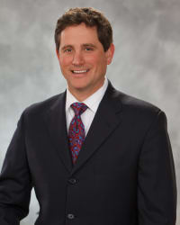 Top Rated Business Litigation Attorney in Conshohocken, PA : Seth D. Wilson
