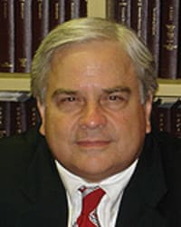 Top Rated Business Litigation Attorney in Louisville, KY : Charles W. Dobbins, Jr.