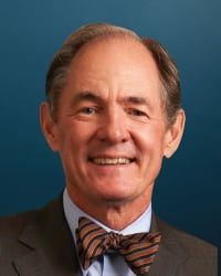 Top Rated Personal Injury Attorney in Minneapolis, MN : Mark A. Hallberg