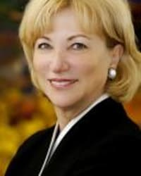 Top Rated Family Law Attorney in Houston, TX : Lynn Kamin