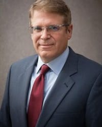 Top Rated Employment Litigation Attorney in Agoura Hills, CA : Timothy B. Sottile