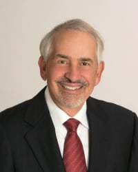 Top Rated Aviation & Aerospace Attorney in Los Angeles, CA : James L. Pocrass