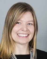 Top Rated Real Estate Attorney in Columbus, OH : Courtney Hanna
