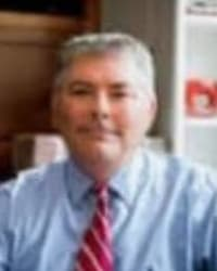 Top Rated Business Litigation Attorney in Oklahoma City, OK : Philip O. Watts