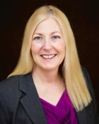 Top Rated Real Estate Attorney in Highlands Ranch, CO : Barb Heikoff