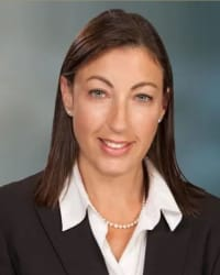 Top Rated Employment & Labor Attorney in New York, NY : Rebecca M. Katz